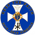 Knights of Columbus VA State Council